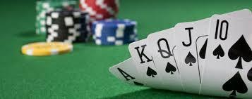 M-Lab a testé ... le Delegation Poker