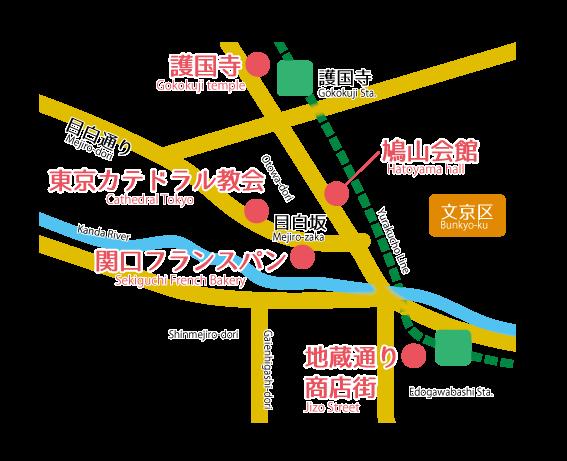 歴史マップ.png