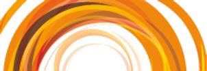 logo_OIM.png