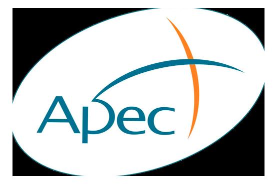Les nouveaux enjeux du management : une étude de l'Apec à lire - Janvier 2020