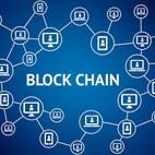 Gérer les RH en recourant à la Blockchain