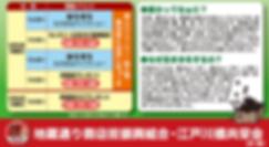 スクリーンショット 2020-02-04 4.06.12.png