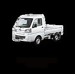 mdm_lineup_area2_sambar_truck.png
