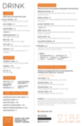 VK.07.5-MenuRevisions-May2019-7.3.19 (dr