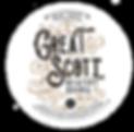 Great Scott Logo-2.png