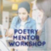 poetry mentor-7.png
