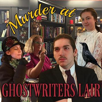 Murder at Ghostwriters Lair.jpg