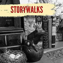 Storywalks grey.jpg