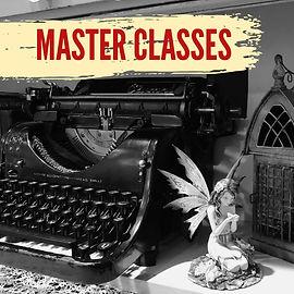 Master Classes grey.jpg