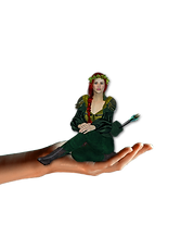 hand with fairy-2.png