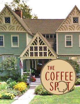 coffee spot house.jpg