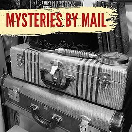 Mysteries by Mail grey.jpg