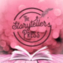 Storyteller's Press pink brown.jpg