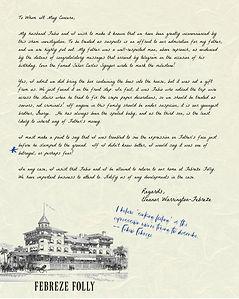 Death Day letter 5-2.jpg