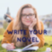 writing your novel-2.png
