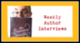 author interviews-5.png
