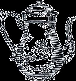 Free-Vintage-Teapot-Clip-Art-GraphicsFai