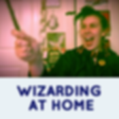 wizardry at home-3.png
