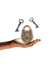 hand with lock-2.png