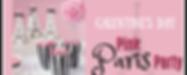 Pink Paris Party.png