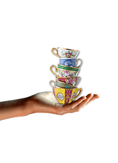 hand with teacup-3.png