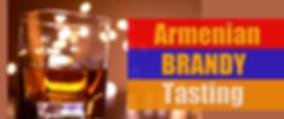 Armenian Brandy Tasting.png