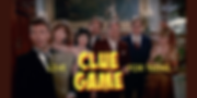 Live Clue.png