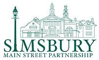 Simsbury Main Street logo.jpg