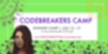 Codebreakers camp-2-2.png