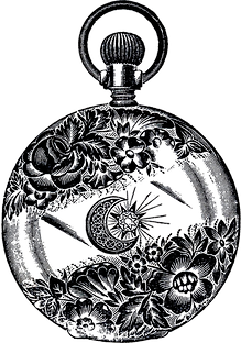 Public-Domain-Pocket-Watch-Image-Graphic