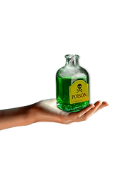 hand with poison-2.png