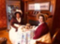 Jane Austen Tea Party.jpg