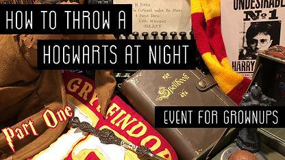 hogwarts 1 thumbnail-4.jpg