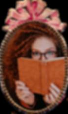 author framed.png
