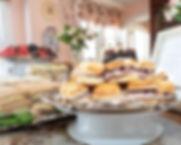 party food 4.jpg