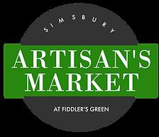 Artisan's Market Logo small.png