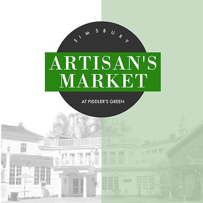 Artisan's Market Logo.jpg