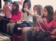 tea party girls.jpg