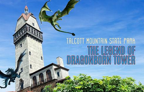 dragon tower cover for website.jpg