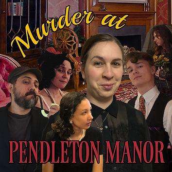 Murder at Pendleton Manor.jpg