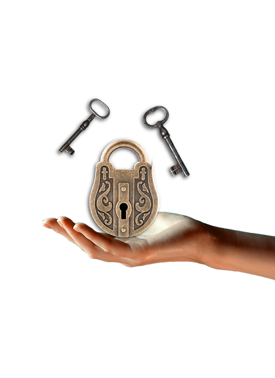 hand%20with%20lock-2_edited.png