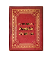 old book 4.png