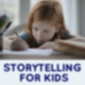storytelling for kids-3.png