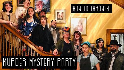 murder mystery party thumbnail.jpg
