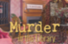 Murder in the Library square.png