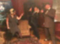 ryan arrest.jpg