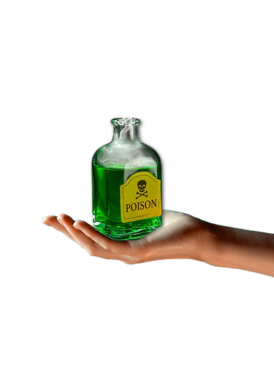 hand with poison opposite.png
