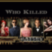 Gatsby murder square.png