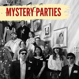 Mystery Kits-3.jpg