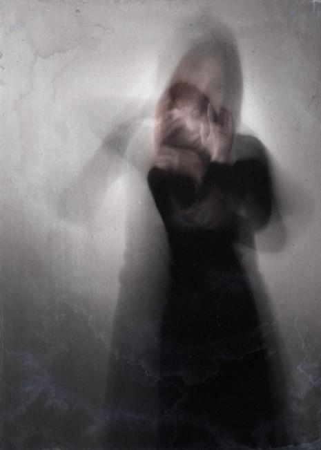 Photography by Vilde Dyrnes Ulriksen | Mokinzi Art
